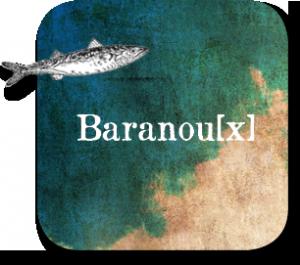 Baranoux
