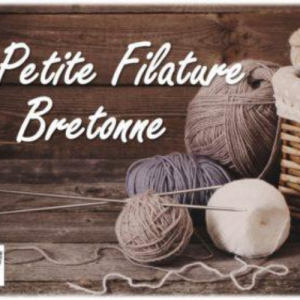 La petite filature bretonne