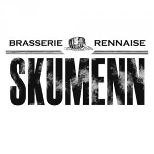 Brasserie Skummen