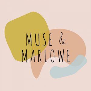 Muse&Marlowe