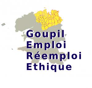 GOUPIL-ERE