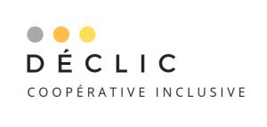 DECLIC / Click'n Puces