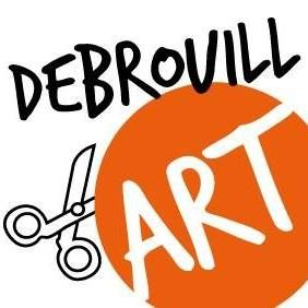 Atelier Débrouill'art