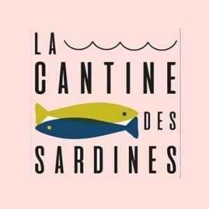 La Cantine des Sardines