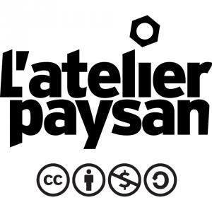 L'Atelier PAYSAN