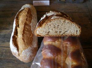 Boulangerie Maison Ruaud