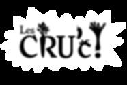 Les Cru'c