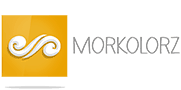 MORKOLORZ