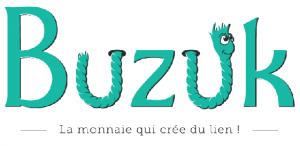 Le BUZUK Monnaie Locale