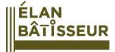 CAE ELAN Bâtisseur