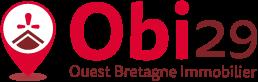 Ouest Bretagne immobilier