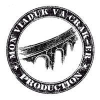 MVVC Productions